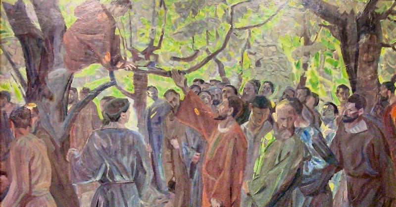 http://komentarze.twojabiblia.pl/wp-content/uploads/2014/03/Zacheusz.jpg